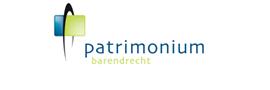 patrmonium