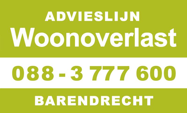Advieslijn_Woonoverlast_Barendrecht_NEW_TEL